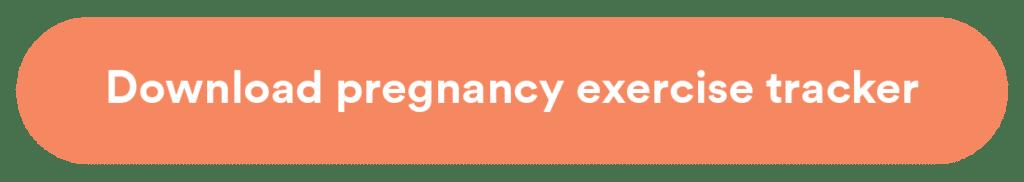 download pregnancy tracker