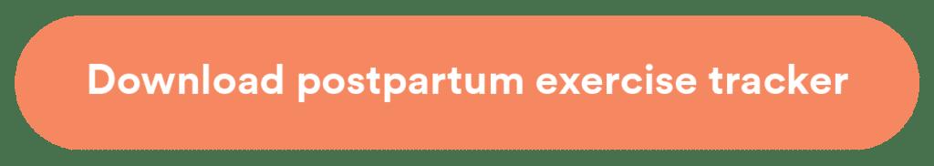download postpartum exercise tracker